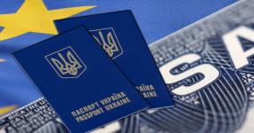 visa_no