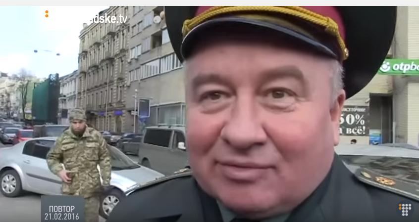 Фєдєчев