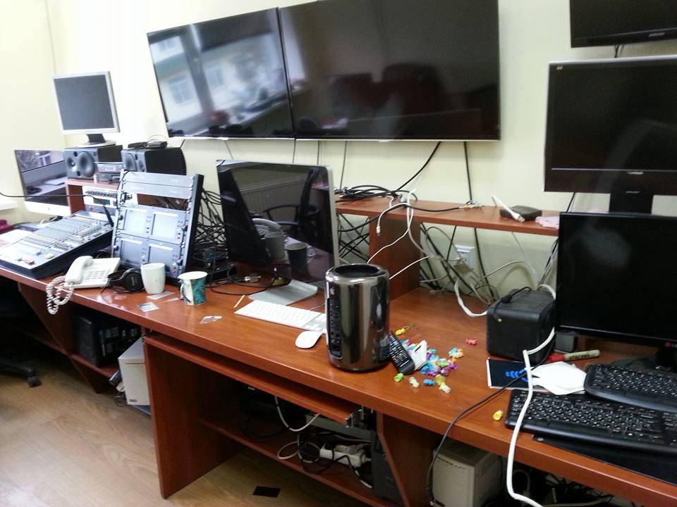 офіс1