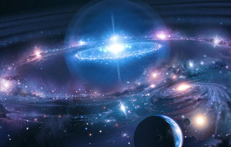 9-28-12-crev-grand_universe_by_antifan_real-759x500