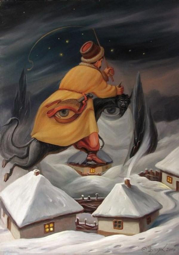 Kartiny-illyuzii-8