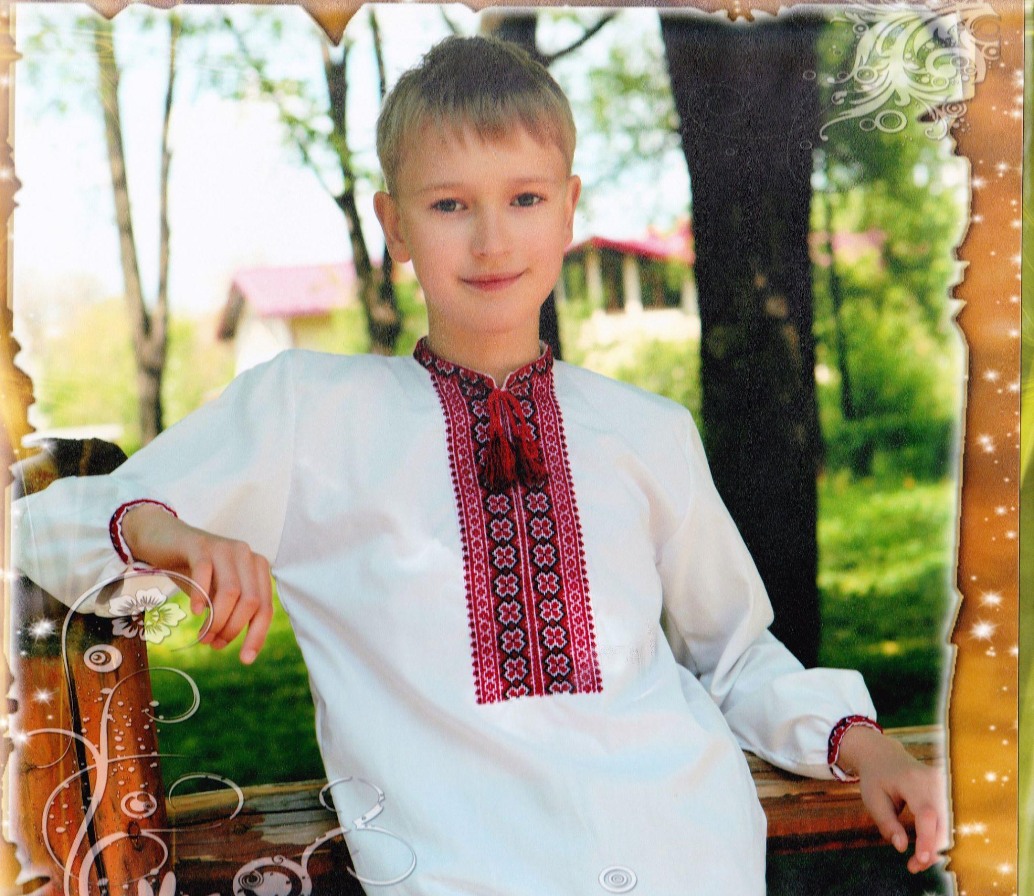 makxym_marcinkovskyy_vysh