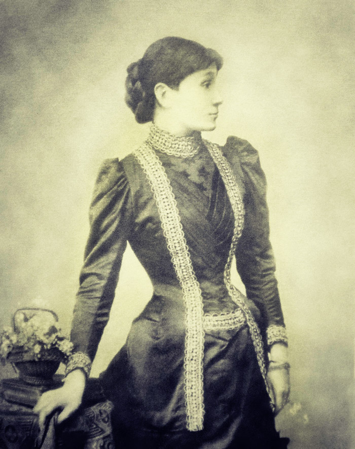 maria-zankovetska