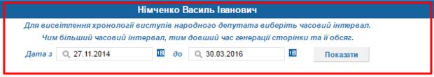 Німченко