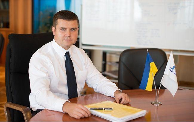 Прохоренко