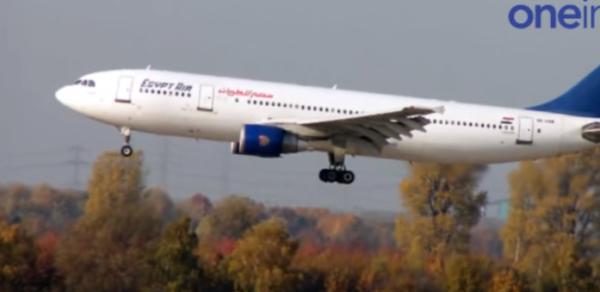 Літак1