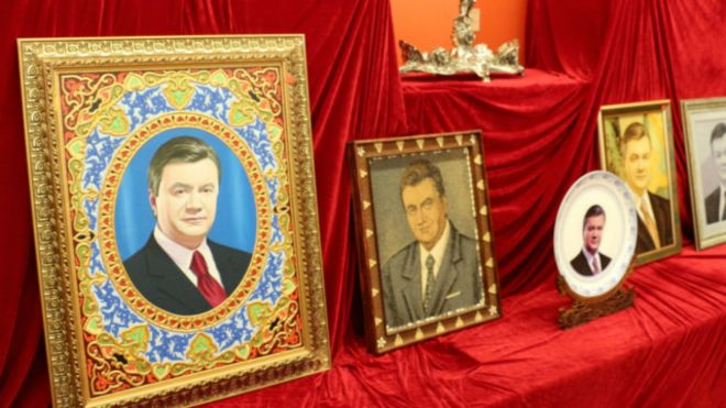 150623141713_yanukovych_exhibition_640x360_bbc_nocredit