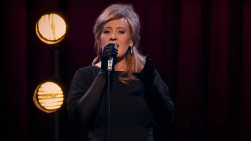Adele-as-Jenny-Main