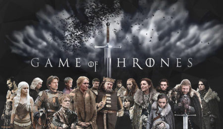 Game_Of_Thrones_Season_6