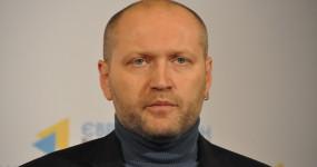 bereza_boryslav
