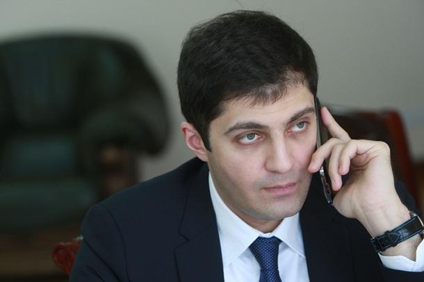 david_sakvarelidze