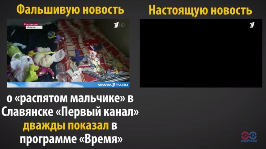 nast_vremya
