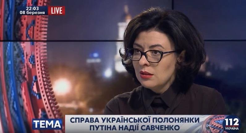 oksana_syroid