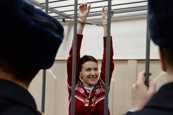 savchenko3