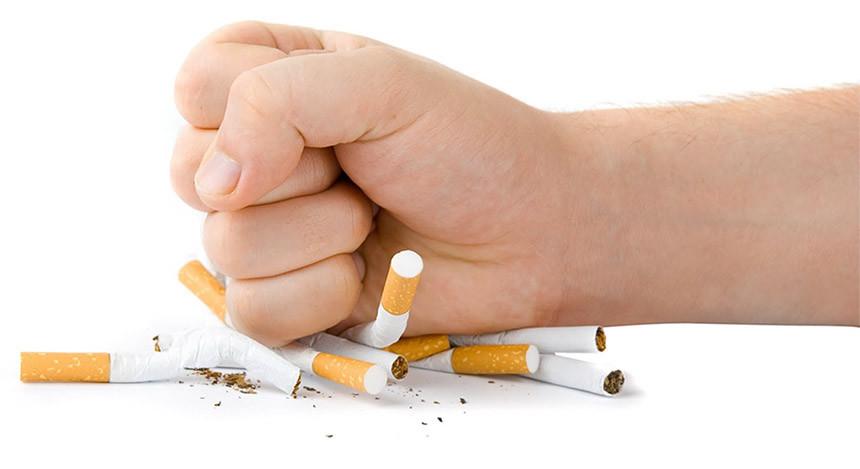 sygarety