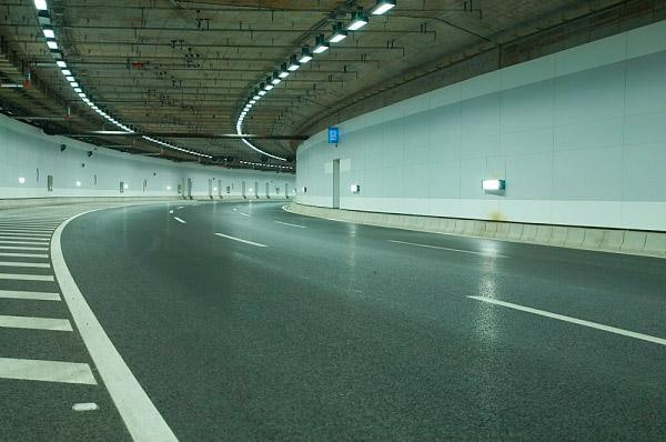 xplastikovyy-asfalt-2.jpg.pagespeed.ic.9wHu7raftV