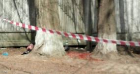 Вбивство1