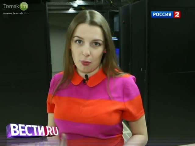 Григорева