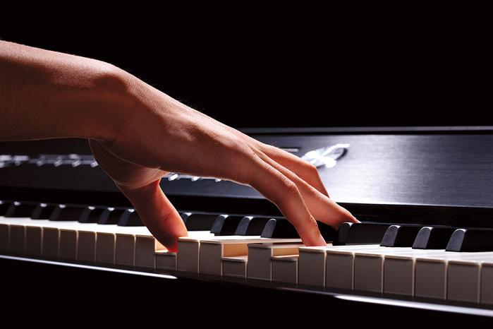 1375630850_fortepiano