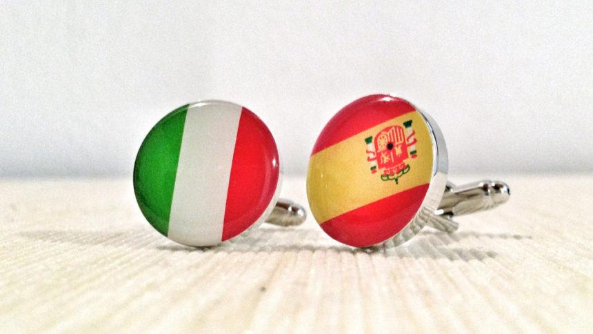 Italian_and_Spanish