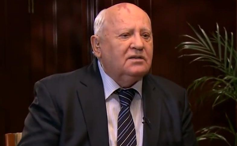 Mihail-Gorbacov-Jutjub