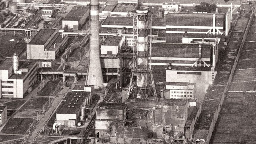 chornobyl_1