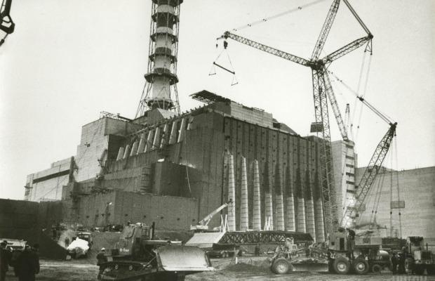 chornobyl_14