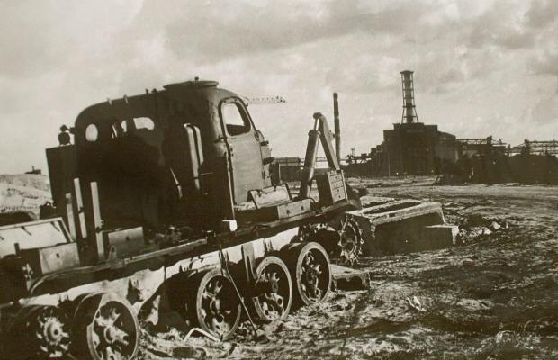 chornobyl_18