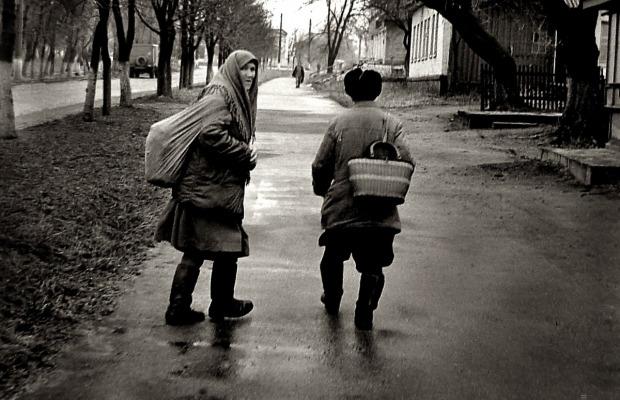 chornobyl_20