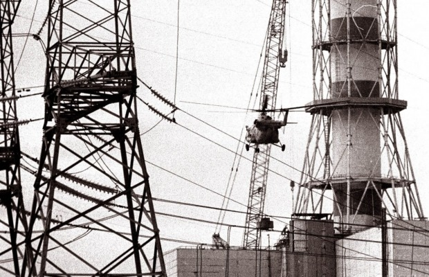 chornobyl_4