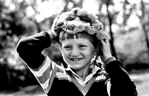 chornobyl_6