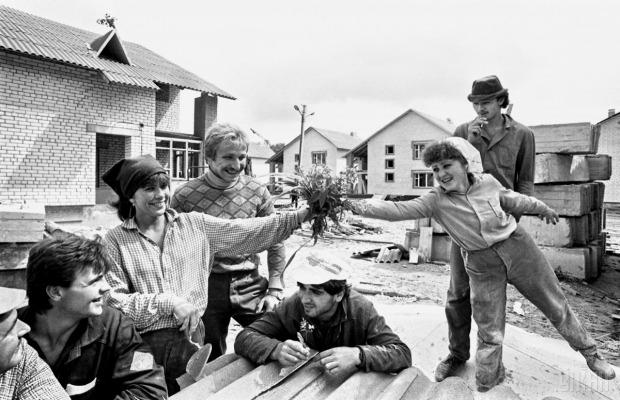 chornobyl_8