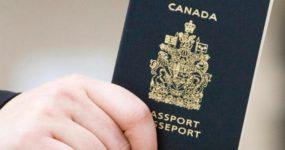 канадский_паспорт