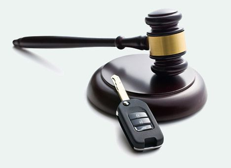 ключі страхівка
