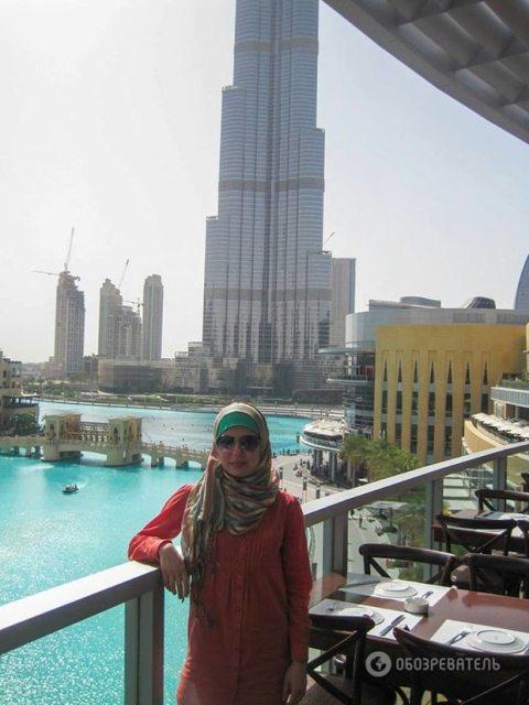 Русские В Дубаи Знакомства