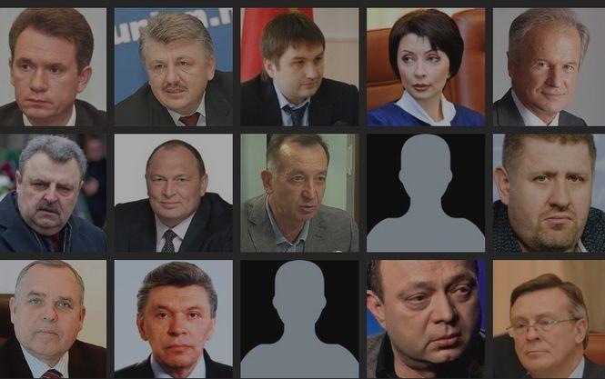 92_main_ukr