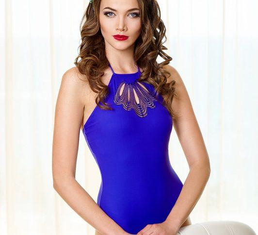 Veronika-Mihajlishin