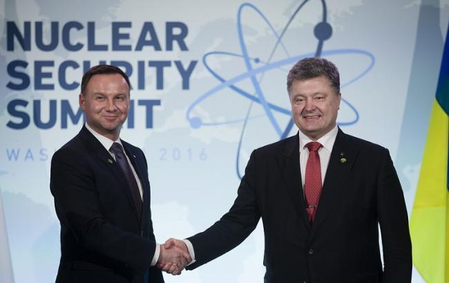 Poroshenko_nuclear