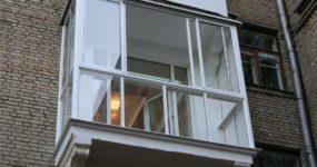 balkon-francuzskiy-3