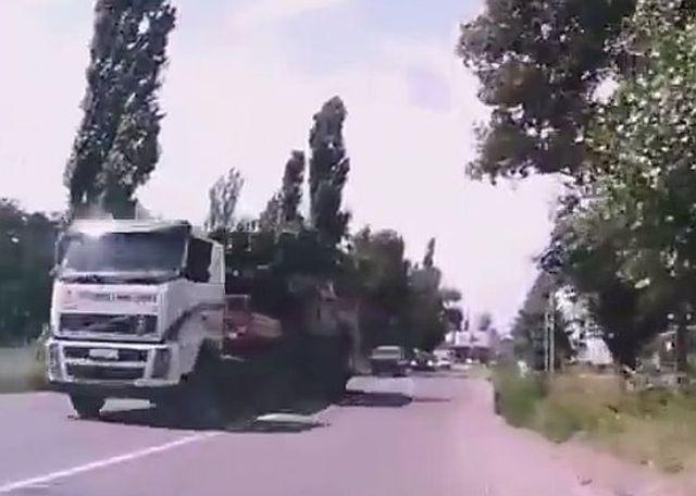 buk-makeevka