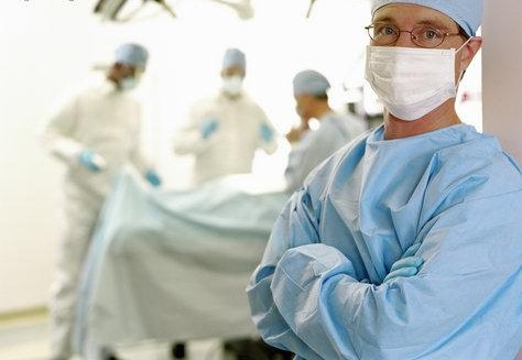 doctorss