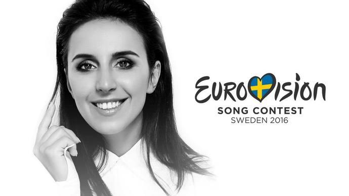 eurovision_2016_jamala