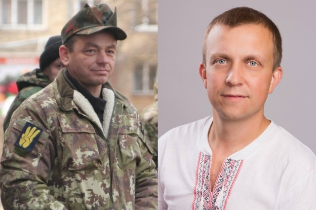 shevchuk-miks