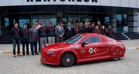 turkish_e_car_1