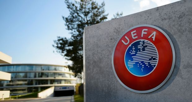 uefa_offices