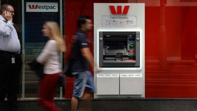westpac_bank_australia