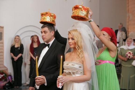 весілля кароль1