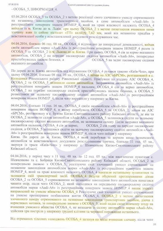 позняков_2