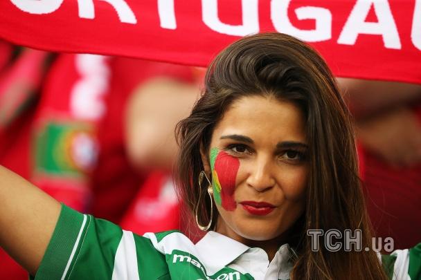 португалки 16