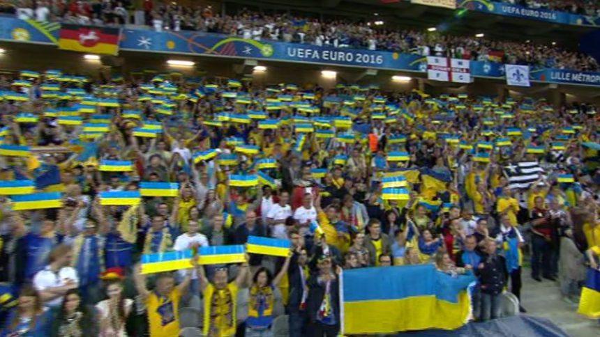 українці_євро